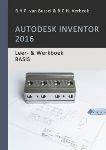 Boekenkaft_Inventor_16_basis